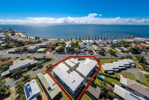 9/133 Prince Edward Pde, Scarborough, Qld 4020