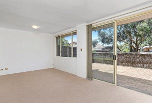 24/81 Bath Road, Kirrawee, NSW 2232
