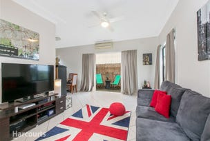 32 Billabong Avenue, Dapto, NSW 2530