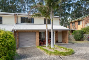 2/6 Lisa Place, Sunshine Bay, NSW 2536