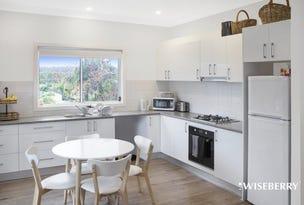 6A Oberton Street, Kincumber, NSW 2251