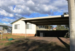 2/1 Mitchell Street, Muswellbrook, NSW 2333