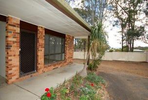 8/13 Summerville Street, Wingham, NSW 2429