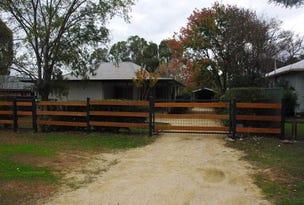 18 Satur Road, Scone, NSW 2337