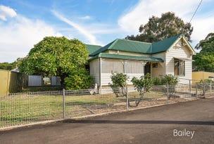 33 Elizabeth Street, Singleton, NSW 2330
