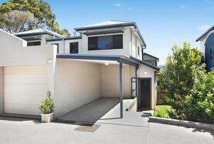 7/154 Fern Street, Gerringong, NSW 2534