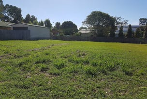 59 Trevally Road, Tin Can Bay, Qld 4580