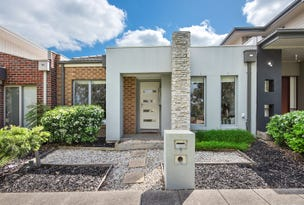 9 The Dairy, Epping, Vic 3076