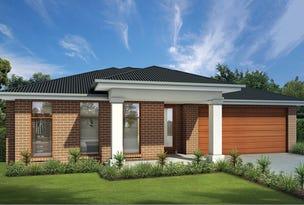 Lot 180 Oasis Estate, Riverstone, NSW 2765