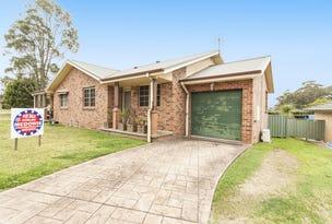36 Casuarina Avenue, Medowie, NSW 2318