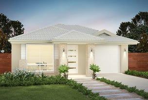 Lot 2 First Fleet Estate, Dunbogan, NSW 2443