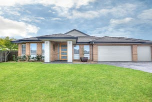 3 Bona Vista Drive, Pitt Town, NSW 2756