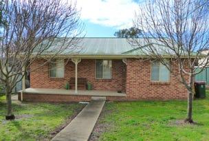 2 Shields Lane, Molong, NSW 2866