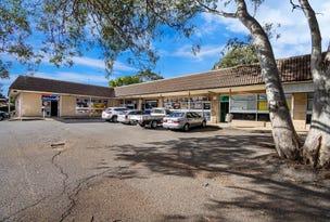 6-20 Taylors Avenue, Morphett Vale, SA 5162