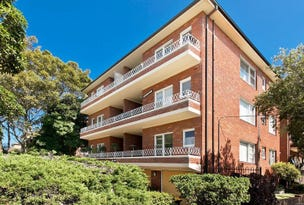 27 Kings Road, Brighton Le Sands, NSW 2216