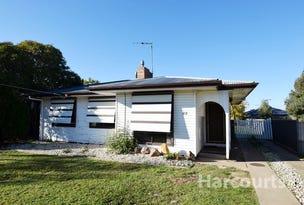 22 Irving Street, Wangaratta, Vic 3677