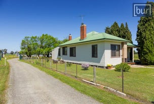 3819 Murray Valley Hwy, Rutherglen, Vic 3685