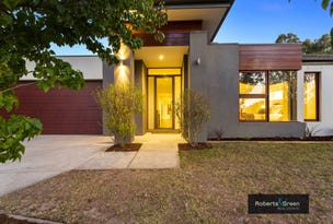 48 The Bittern Boulevard, Bittern, Vic 3918