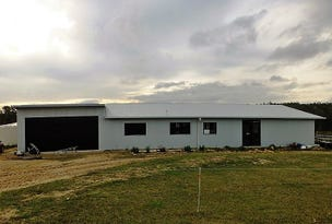 Lot 62 Coraki Ellangowan Road, West Coraki, NSW 2471