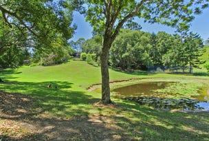 38 Mccollums Road, Duranbah, NSW 2487