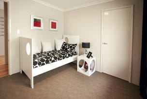 Parkview Estate, Armadale, WA 6112