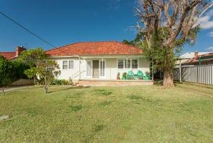 1 Hall Street, Edgeworth, NSW 2285