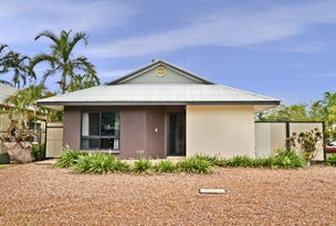 15 Australis Crescent, Durack, NT 0830