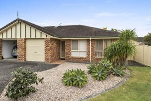 12/7 Advocate Place, Banora Point, NSW 2486