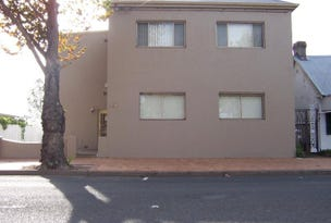 1/226 John Street, Singleton, NSW 2330