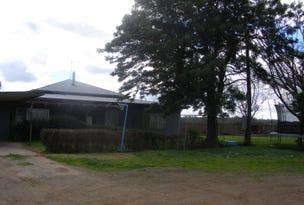 1821 Scobie Road, Yambuna, Vic 3621