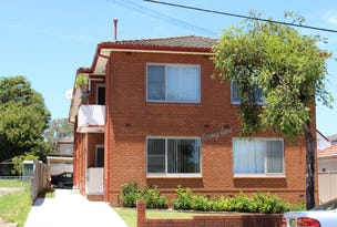 2/252 William Street, Kingsgrove, NSW 2208