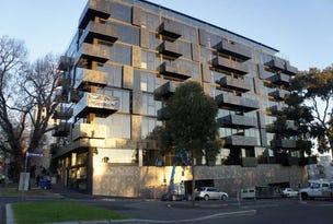 210/97 Flemington Rd, North Melbourne, Vic 3051