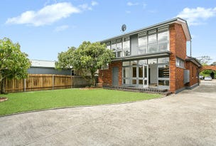 14B Hinkler Street, Brighton-Le-Sands, NSW 2216