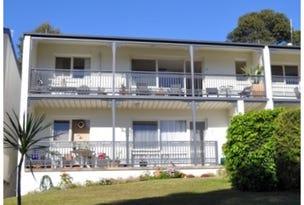 10/9 Kyeamba Street, Merimbula, NSW 2548