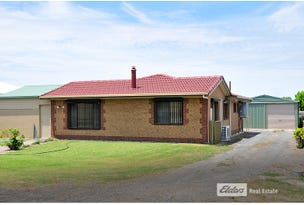 55 Bellevue Drive, Kingston Se, SA 5275