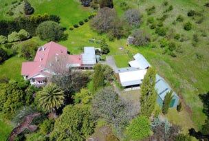 515 Gordon River Road, Bushy Park, Tas 7140