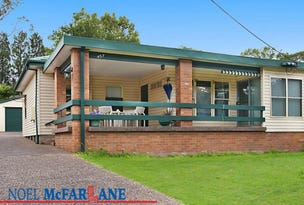 457 Main Road, Glendale, NSW 2285