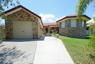10 Bush Drive, South Grafton, NSW 2460