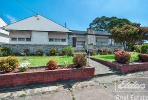 111 Young Road, Lambton, NSW 2299