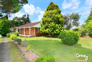 148 Pennant Hills Road, Oatlands, NSW 2117