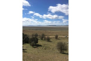 Lot 32 38 151, and 151Lake Road, Bungendore, NSW 2621