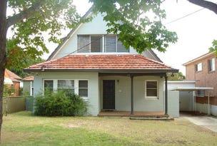93 Stuart St, Blakehurst, NSW 2221