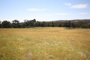 Lot 2, Golf Course Lane, Beaufort, Vic 3373