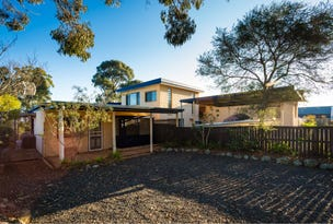 70 Monaro Street, Merimbula, NSW 2548