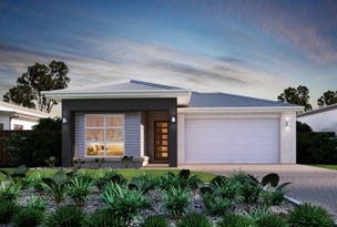LOT 2 Nudgee Place, Nudgee, Qld 4014
