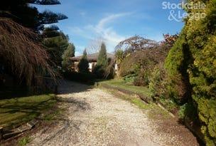 5 Stanley Road, Monbulk, Vic 3793