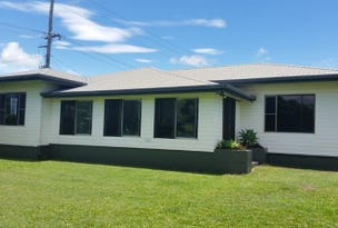 4 Up River Road, Myrtlevale, Qld 4800