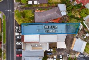 37 Benwerrin Drive, Burwood East, Vic 3151