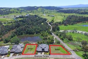 801 Riverview Terrace, Chirnside Park, Vic 3116