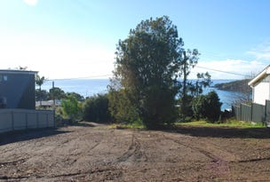 36 Weemilah Drive, Pambula Beach, NSW 2549